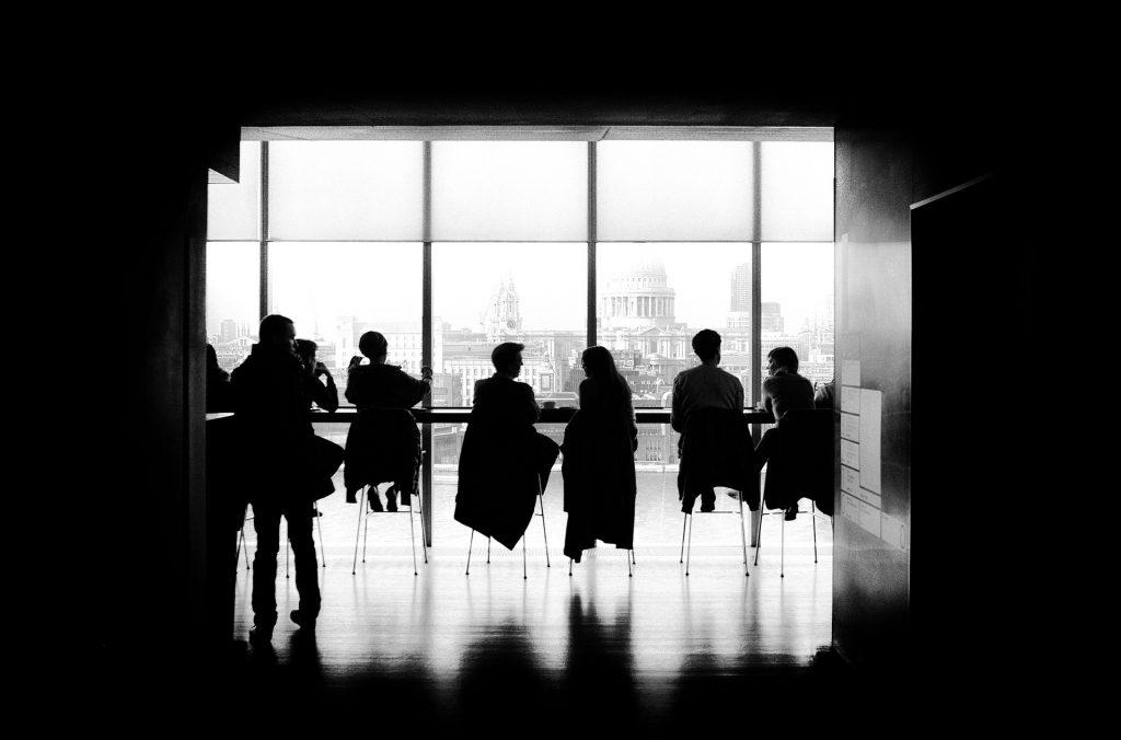 Mediation Academy voor ondernemers