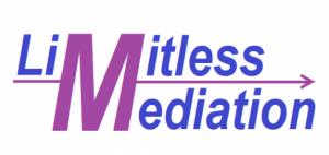 Logo Limitless Mediation
