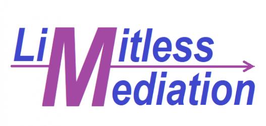 Limitless Mediation