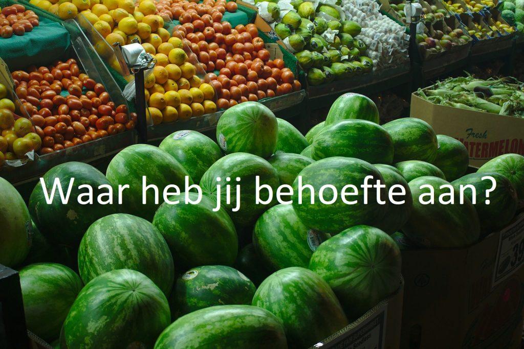beUnited ZZP MKB Nederland