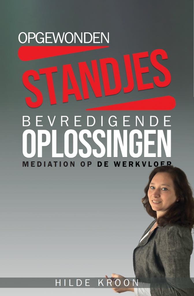 Cover Opgewonden Standjes front