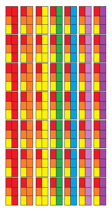 DNA-code van de ziel William Gijsen